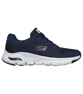 Zapatillas Hombre Skechers Arch Fit - Charge