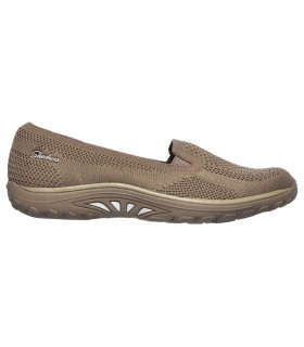 Zapatos Mujer Skechers Relaxed Fit: Reggae Fest - Enjoy