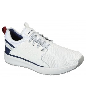 Zapatillas Hombre Skechers RELAXED FIT: CROWDER - COLTON 210242 WNV