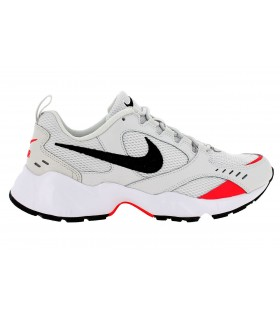 Zapatillas Hombre Nike Nike Air  Heights