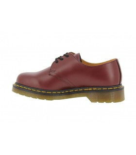 Zapatos Mujer Dr. Martens-1461