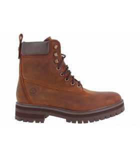 Botines Hombre Timberland 6 Inch Kinsley A2BSR-201