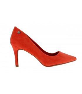 ZAPATOS MUJER XTI 32087