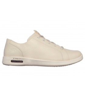 Zapatillas Mujer Skechers GO STEP Air - Fun Filled 136294 WHT