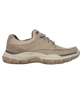 Zapatillas Hombre Skechers Relaxed Fit: Respected - Loleto 204329 TPE