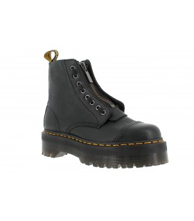 Botines Mujer Dr.Martens SINCLAIR