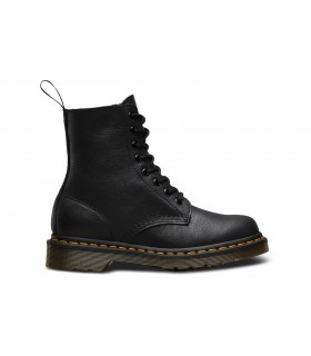 Botines Mujer Dr.Martens 1460 PASCAL BUTERO
