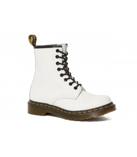 Botines Mujer Dr. Martens 1460-SMOOTH